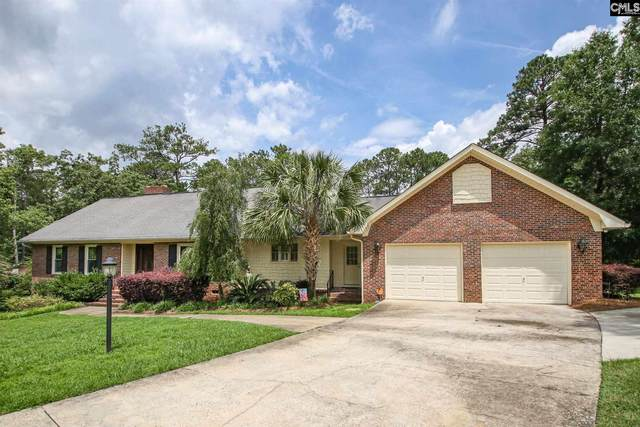 264 Southlake Road, Columbia, SC 29223 (MLS #520071) :: EXIT Real Estate Consultants