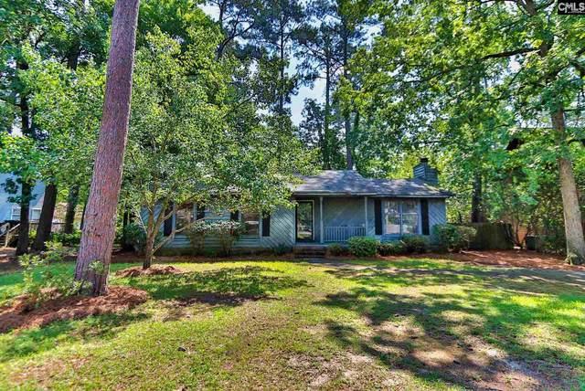 108 Bent Bough Circle, Columbia, SC 29212 (MLS #520131) :: EXIT Real Estate Consultants