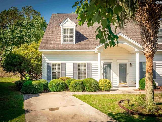 118 Gate Post Lane, Columbia, SC 29223 (MLS #520141) :: EXIT Real Estate Consultants