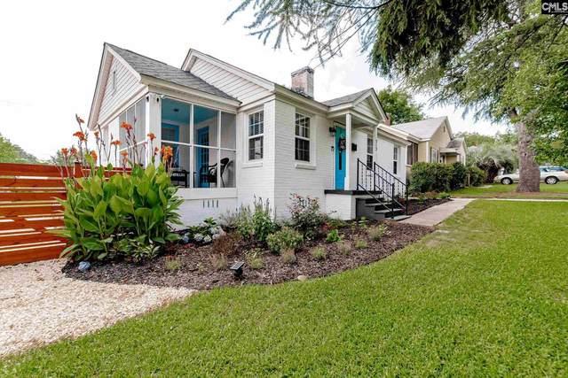 513 S Edisto Avenue, Columbia, SC 29205 (MLS #520156) :: Yip Premier Real Estate LLC