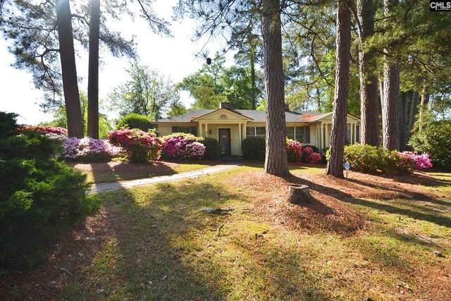 5316 N Trenholm Road, Columbia, SC 29206 (MLS #520159) :: Yip Premier Real Estate LLC