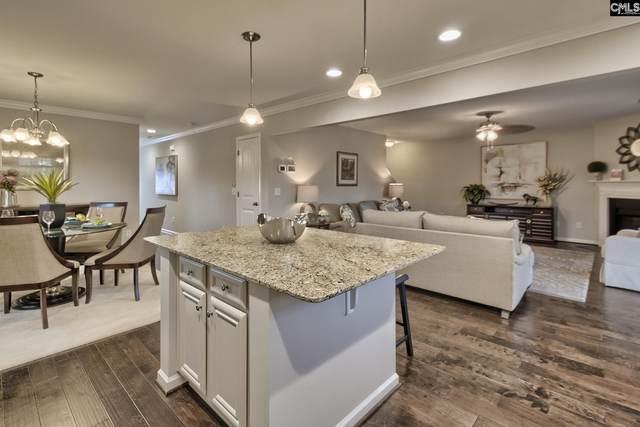 111 Drummond Way, Lexington, SC 29072 (MLS #520163) :: Yip Premier Real Estate LLC
