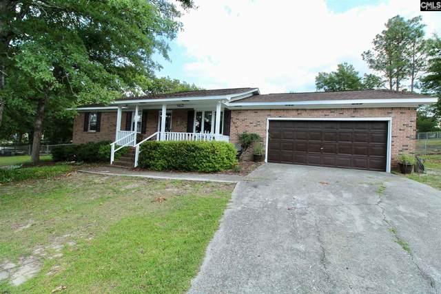 105 Marilyn Lane, West Columbia, SC 29172 (MLS #520168) :: Yip Premier Real Estate LLC