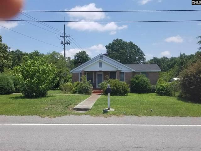 5854 Koon Road, Columbia, SC 29203 (MLS #520176) :: Yip Premier Real Estate LLC