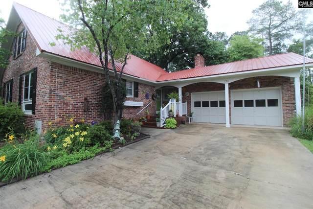 724 Shadowbrook Drive, Columbia, SC 29210 (MLS #520179) :: Yip Premier Real Estate LLC