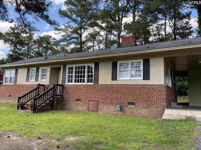 2912 N Beltline Boulevard, Columbia, SC 29204 (MLS #520271) :: EXIT Real Estate Consultants