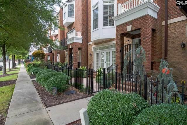 1106 Gist Street, Columbia, SC 29201 (MLS #520282) :: Metro Realty Group