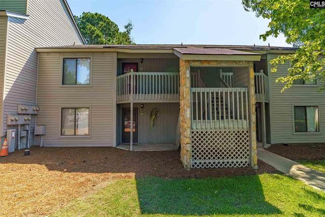 405 Harbison Boulevard 427, Columbia, SC 29212 (MLS #520290) :: EXIT Real Estate Consultants