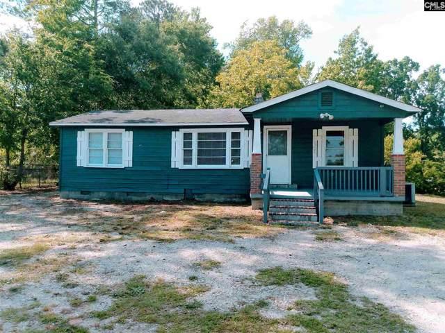 1321 Heyward Brockington Road, Columbia, SC 29203 (MLS #520305) :: Yip Premier Real Estate LLC