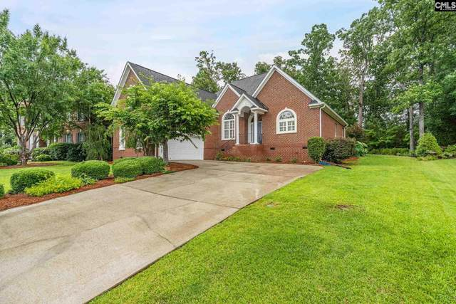 12 Sienna Court, Chapin, SC 29036 (MLS #520338) :: Metro Realty Group