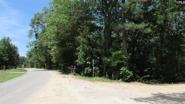 133 Player Road 3-A, Gaston, SC 29053 (MLS #520419) :: EXIT Real Estate Consultants