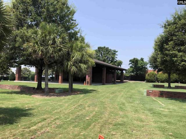 911 S Stadium Road 149, Columbia, SC 29201 (MLS #520600) :: The Olivia Cooley Group at Keller Williams Realty