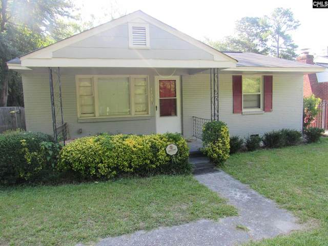 1102 S Ott Street, Columbia, SC 29205 (MLS #520873) :: The Olivia Cooley Group at Keller Williams Realty