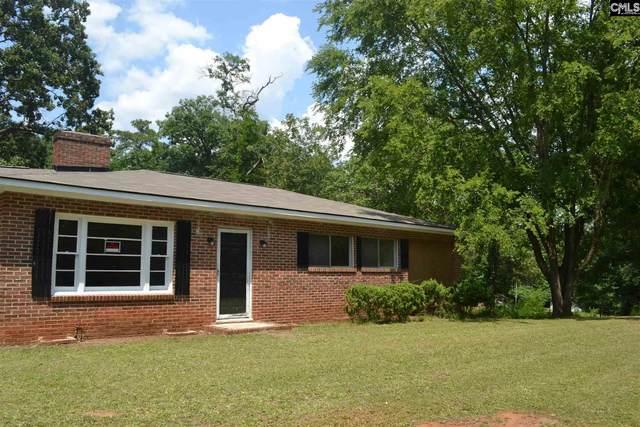 1004 Balsam Road, Columbia, SC 29210 (MLS #521135) :: Home Advantage Realty, LLC