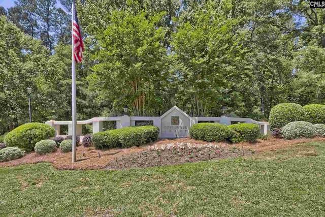 301 Oak Haven Drive, Lexington, SC 29072 (MLS #521212) :: The Meade Team
