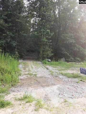1503 Spears Creek Road B7, Lugoff, SC 29078 (MLS #521516) :: Metro Realty Group