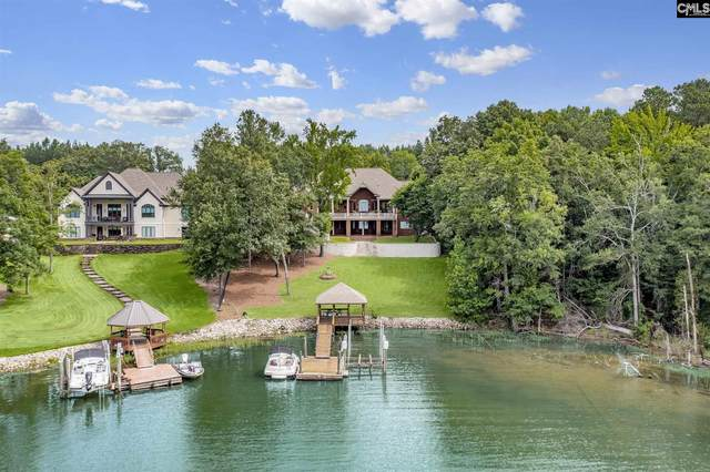623 River Road, Columbia, SC 29212 (MLS #521961) :: Resource Realty Group