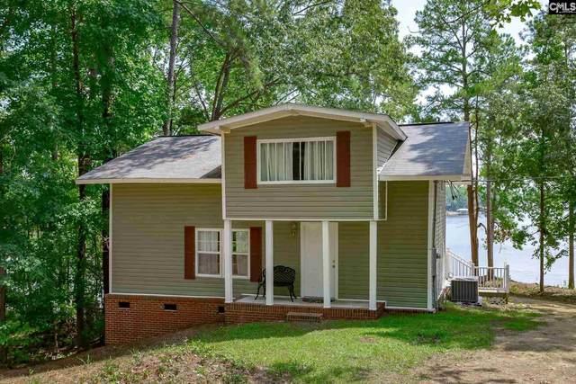 413 Molly Creek Circle, Ridgeway, SC 29130 (MLS #522103) :: The Shumpert Group