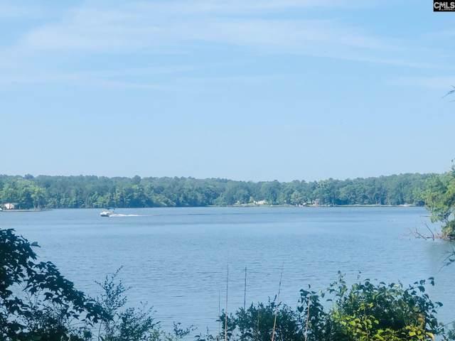 0 Osprey Pointe Lane #2, Prosperity, SC 29127 (MLS #522221) :: Gaymon Realty Group