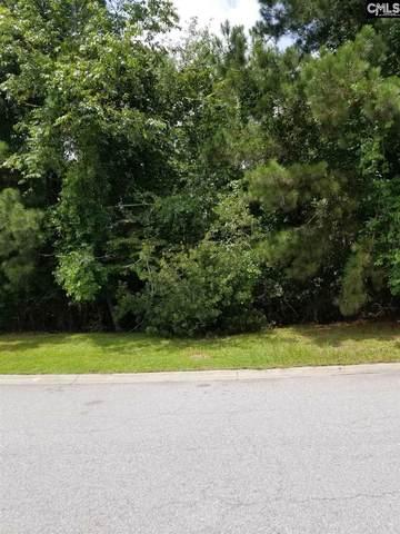 2708 Leesburg Road Lot #4, Columbia, SC 29209 (MLS #522280) :: The Olivia Cooley Group at Keller Williams Realty