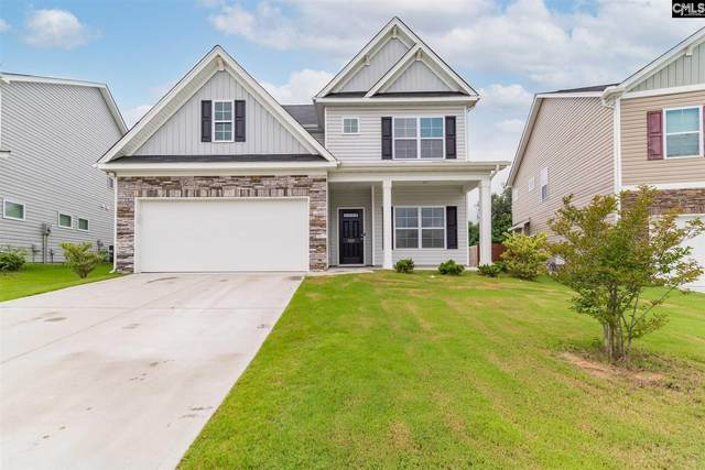 223 Shell Mound Court, West Columbia, SC 29170 (MLS #522443) :: Resource Realty Group