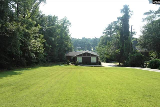 109 Steeplechase Road, Lexington, SC 29072 (MLS #522551) :: Resource Realty Group