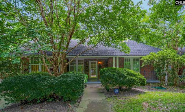 1504 Hollywood Drive, Columbia, SC 29205 (MLS #522589) :: The Meade Team
