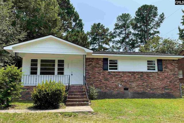 1004 Cane Lake Drive, Columbia, SC 29203 (MLS #522630) :: EXIT Real Estate Consultants