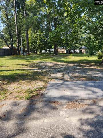 113 Tulip Lane, Hopkins, SC 29061 (MLS #522753) :: The Olivia Cooley Group at Keller Williams Realty