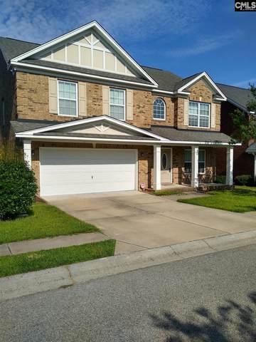 385 Hollingsworth Lane, Lexington, SC 29072 (MLS #522820) :: Resource Realty Group