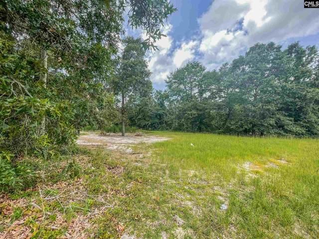 180 Olde Farm Road, Lexington, SC 29072 (MLS #522840) :: Gaymon Realty Group