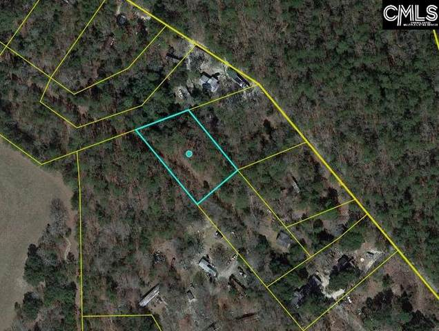 #2 Louis Leconte Road #2, Hopkins, SC 29061 (MLS #522918) :: The Olivia Cooley Group at Keller Williams Realty