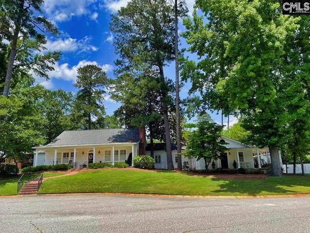 6709 Kaminer Drive, Columbia, SC 29206 (MLS #522935) :: Home Advantage Realty, LLC