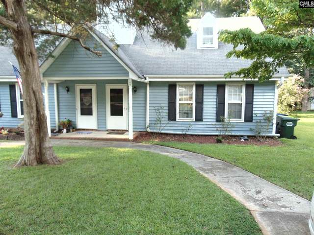 148 Thames Valley Court, Irmo, SC 29063 (MLS #522960) :: The Latimore Group