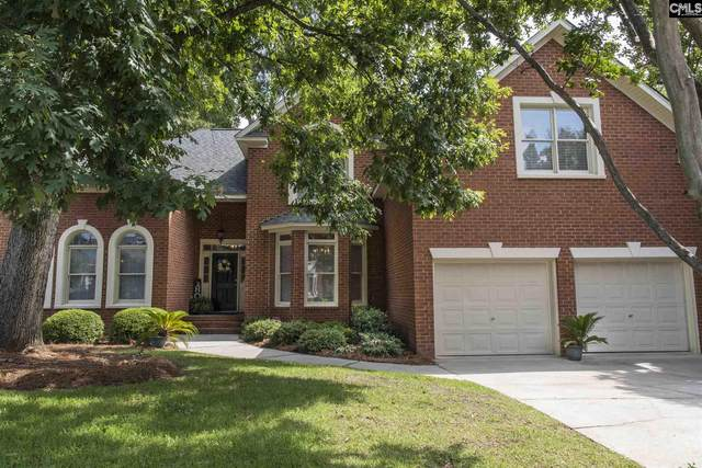 405 Annondale Road, Columbia, SC 29212 (MLS #522975) :: EXIT Real Estate Consultants