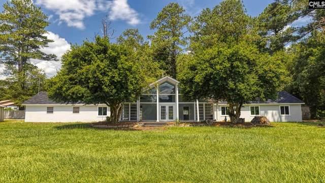 8924 Wilson Boulevard, Columbia, SC 29203 (MLS #523000) :: Fabulous Aiken Homes
