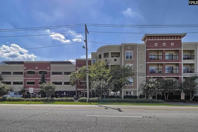 1085 Shop Road 226, Columbia, SC 29201 (MLS #523022) :: The Latimore Group