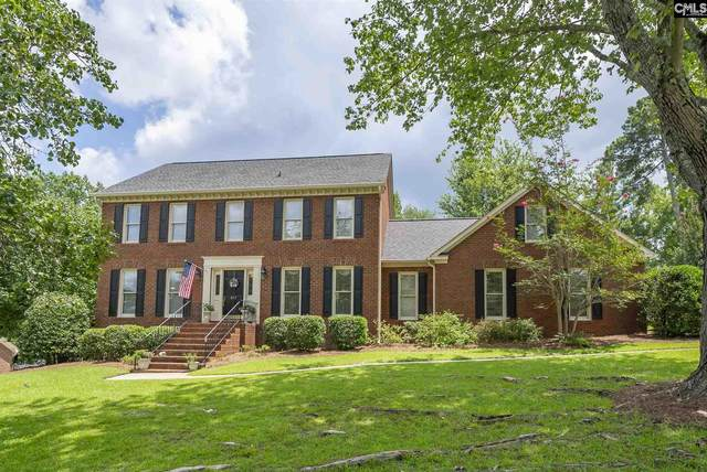 217 Walnut Lane, Columbia, SC 29072 (MLS #523065) :: The Olivia Cooley Group at Keller Williams Realty