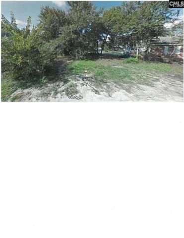 NX Kent Street, Columbia, SC 29203 (MLS #523089) :: Resource Realty Group