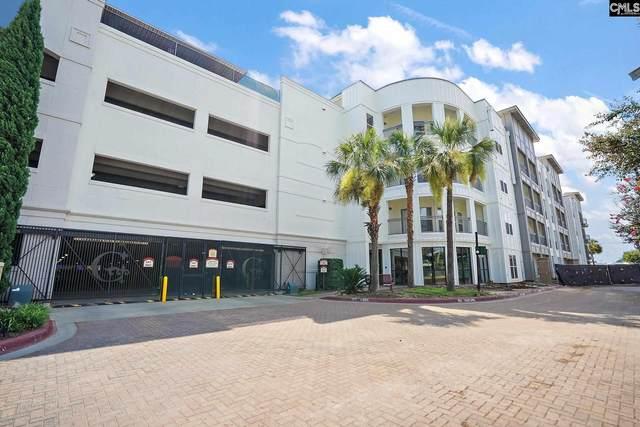 1085 Shop Road 441, Columbia, SC 29201 (MLS #523096) :: Loveless & Yarborough Real Estate