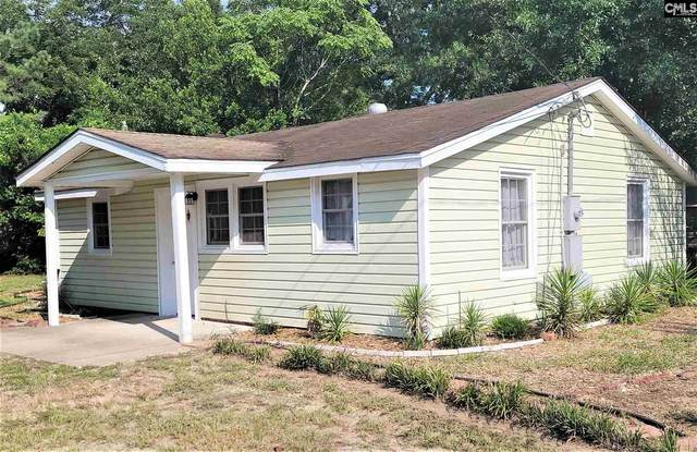 562 Lown St., West Columbia, SC 29169 (MLS #523135) :: The Olivia Cooley Group at Keller Williams Realty
