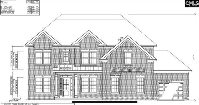 59 Holly Ridge Lane, West Columbia, SC 29169 (MLS #523147) :: Disharoon Homes