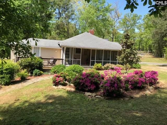 1008 Jones Road, Irmo, SC 29063 (MLS #523160) :: Disharoon Homes