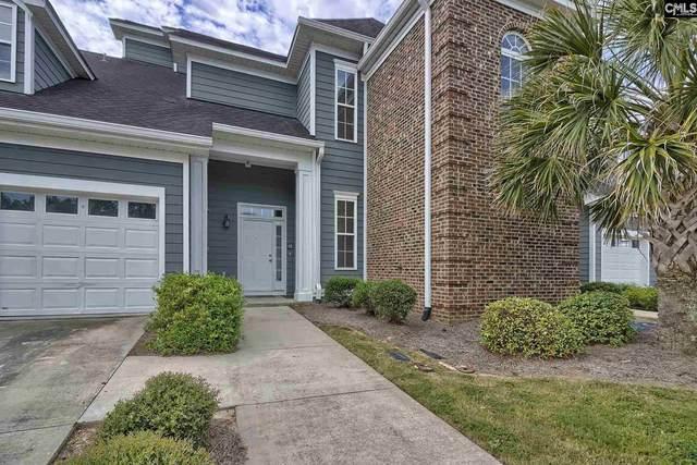 112 Sandlapper Way D, Lexington, SC 29072 (MLS #523171) :: CMM Realty Inc