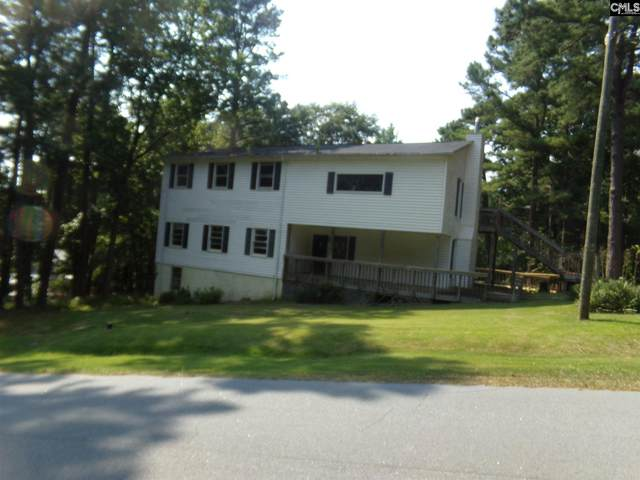 1820 Kanawha Trail 1, Camden, SC 29020 (MLS #523177) :: EXIT Real Estate Consultants