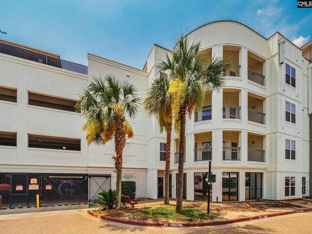 1085 Shop Road 247, Columbia, SC 29201 (MLS #523215) :: Loveless & Yarborough Real Estate