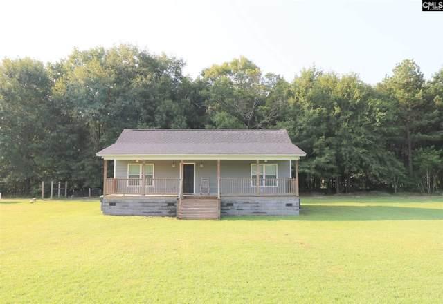 410 Terrance Way, Leesville, SC 29070 (MLS #523258) :: No Place Like Home Georgialina