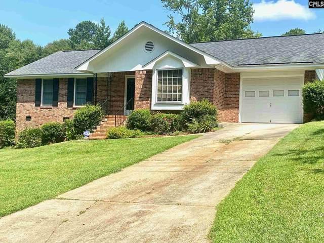 5641 Longview Road, Sumter, SC 29154 (MLS #523284) :: No Place Like Home Georgialina