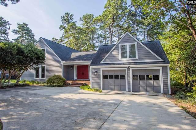 123 Ridingfield Road, Lexington, SC 29072 (MLS #523306) :: Disharoon Homes