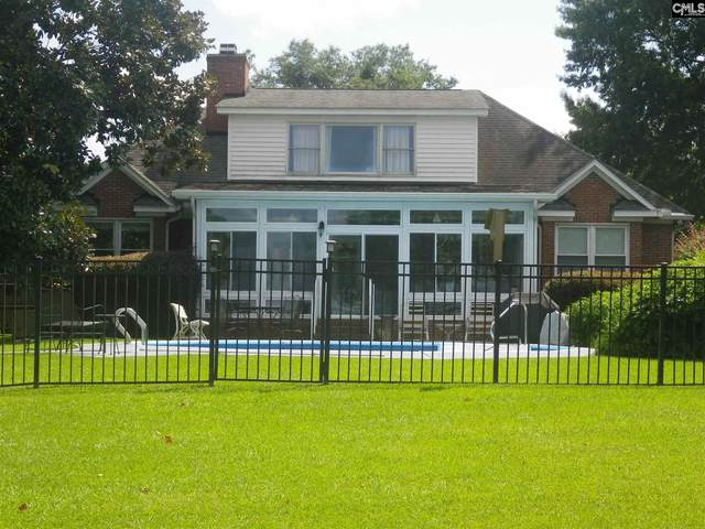311 Porth Circle, Lexington, SC 29072 (MLS #523310) :: Disharoon Homes